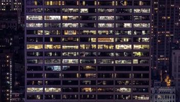 markets-building-city-nextworks