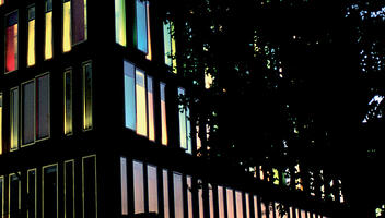 markets-building-colored-lights-nextworks