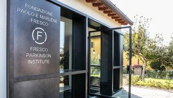 markets-building-fresco-parkinson-istitute-nextworks