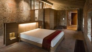 markets-hotels-interior-nextworks-1