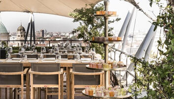 markets-hotels-rooftop-nextworks