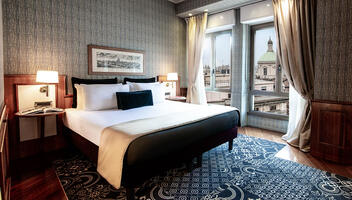 markets-hotels-room-nextworks