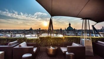 markets-hotels-terrace-nextworks