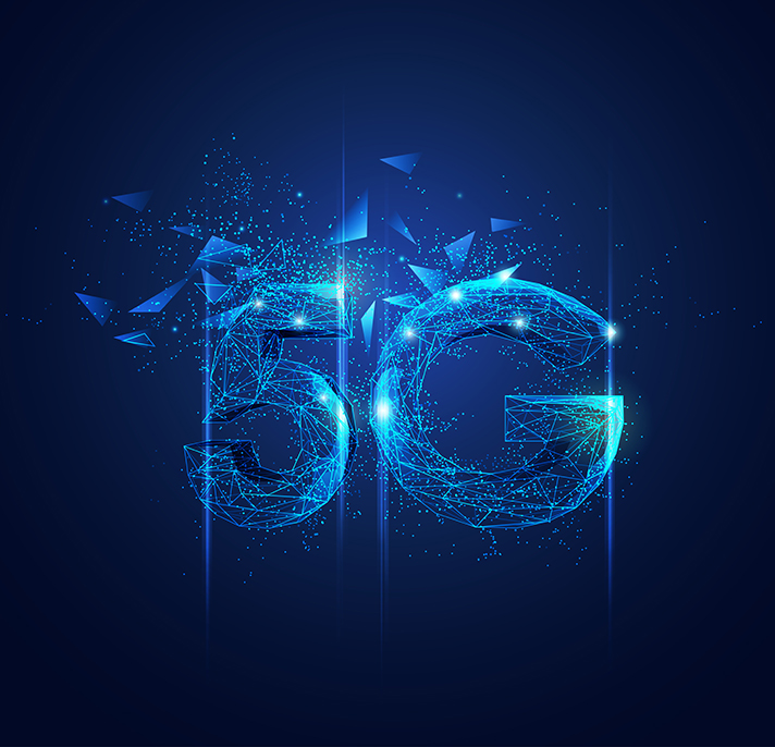 5G, NFV, MEC, SDN architecture and tools