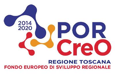 logo-PORCreO